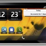 Nokia N8, E7, X7, C6-01, C7, Oro, E6, & 500 Akan Diupdate ke Symbian Belle Awal 2012