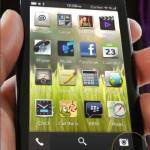 blackberry10-leaklg1