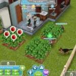 sims-freeplay-gardening