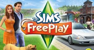 The Sims FreePlay Game Gratis Terbaru Untuk Android Siap Di Download