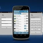 APP Lock, Aplikasi untuk Mengamankan Aplikasi yang Ada di Ponsel Android