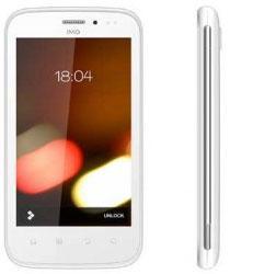 Sony Xperia M2 Aqua, Handphone Android Tahan Air untuk Segmen Menengah ...