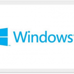 Hasil Survey Net Application: Windows 8 Sepi Peminat