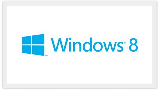 http://www.beritateknologi.com/wp-content/uploads/2012/07/windows-8.png