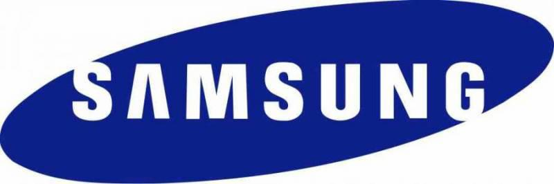 Apple Ingin Memblokir 8 Produk Samsung