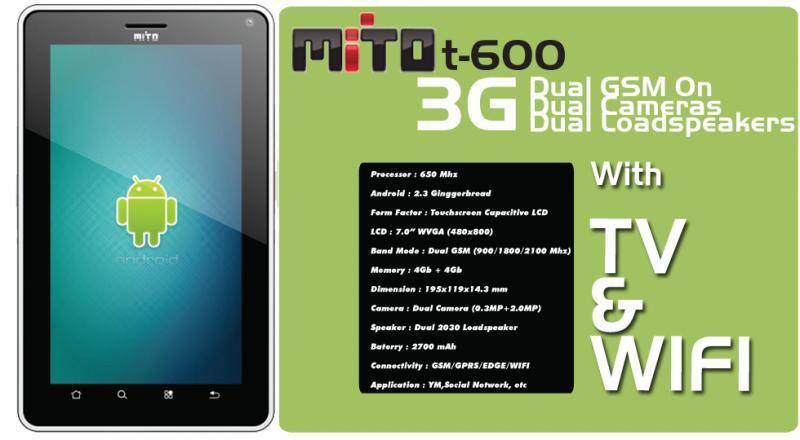 LG Tab Book 11 Tablet Android dengan Spesifikasi Prosesor Intel Core
