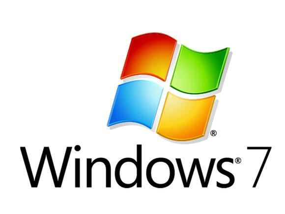Cara Membuat System Restore Point Secara Manual di Windows 7