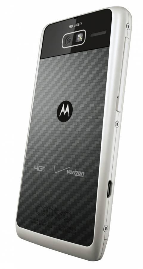 Motorola droid razr m обзор 6