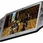 Penasaran dengan Tablet Archos GamePad untuk Gamer? Inilah Demonstrasi Videonya