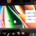 Archos Arnova FamilyPad, Tablet Android Ice Cream Sandwich Layar Besar 13.3 Inci dengan Prosesor 1GHz