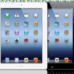 iPad Mini akan Tersedia dalam 16 Jenis Pilihan Model?