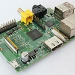 Komputer Murah Raspberry Pi kini Dilengkapi dengan RAM 512MB