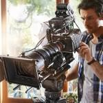 Blackmagic Production Camera 4K, Kamera Film Digital Portabel 4K Pertama Di Dunia
