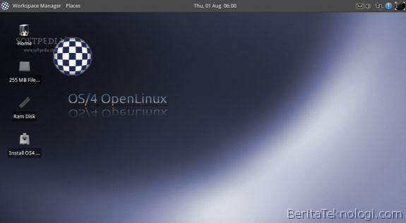 OS4-OpenLinux-13-6-main