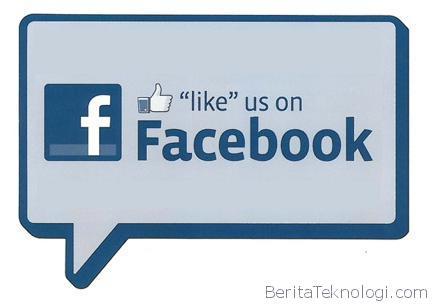 Zuckerberg: Facebookan bukan Untuk Menjadi Keren