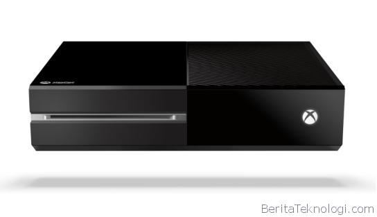 Xbox One Bakal Dirilis Di Jepang Pada Tahun 2014