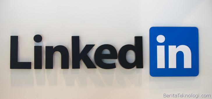 Jejaring Sosial LinkedIn bakal Turunkan Batas Umur Pengguna