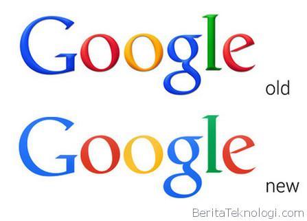 Logo Baru Google Ditemukan dalam APK Chrome Beta