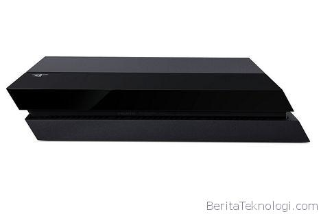 Di Argentina, Konsol Game PlayStation 4 Dibanderol Super Mahal Sebesar 12 Juta Rupiah