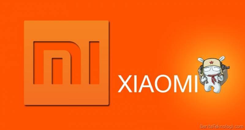 XiaoMi Persiapkan Sistem Operasi MiOS Pengganti Android untuk Smartphone Mi4