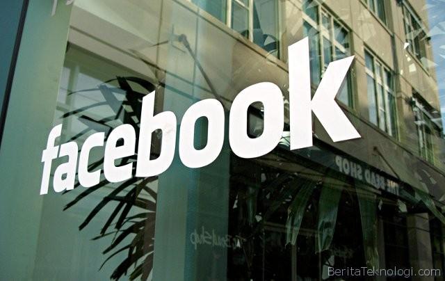 Infotek: Kuartal Ketiga 2013, Facebook Miliki 1.19 Miliar Pengguna Aktif bulan