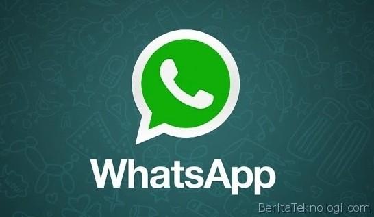 WhatsApp Messenger for Android 2 11 105 main Jumlah Pengguna Aktif WhatsApp kini Mencapai 600 Juta User per Bulan