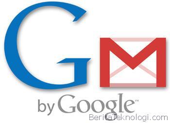 Infotek: Layanan Gmail tak bisa Diakses oleh Pengguna di Amerika Latin