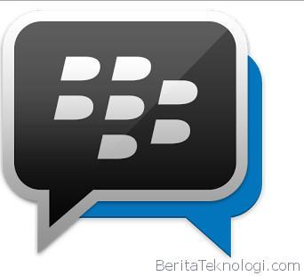 Infotek: Aplikasi BlackBerry Messenger Android dan iOS Akhirnya kini Tersedia di Google Play dan App Store