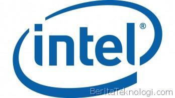 Infotek: Intel Pertimbangkan untuk Melego Teknologi Internet TV seharga 500 Juta USD