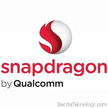 Infotek: Qualcomm Targetkan untuk Fokus pada Segmen Smartphone Murah di Tahun 2014
