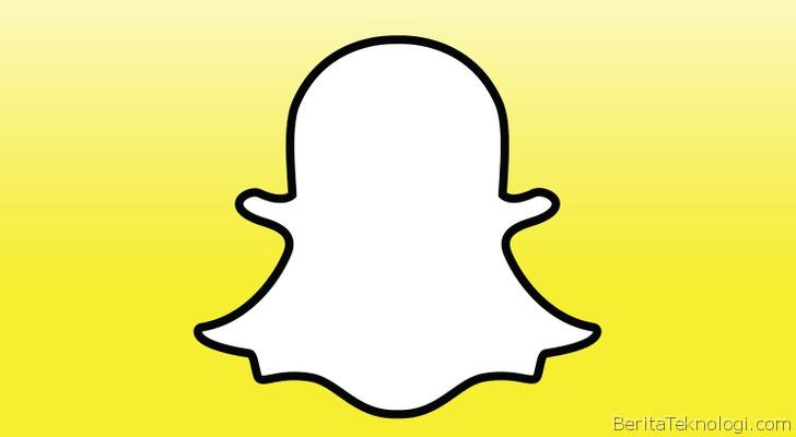 Infotek: Snapchat Tolak Tawaran Akuisisi Sebesar 3 Miliar USD dari Facebook