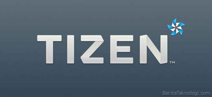 Infotek: Samsung akan Secara Resmi Mengumumkan OS Tizen 3.0 pada 11 November Mendatang