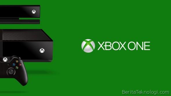 Infotek: Microsoft Berhasil Jual 1 Juta Unit Xbox One dalam Waktu Kurang dari 24 Jam