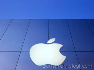 Infotek: Apple Resmi Akuisisi Perusahaan Analisis Sosial Media Topsy Seharga 200 Juta USD