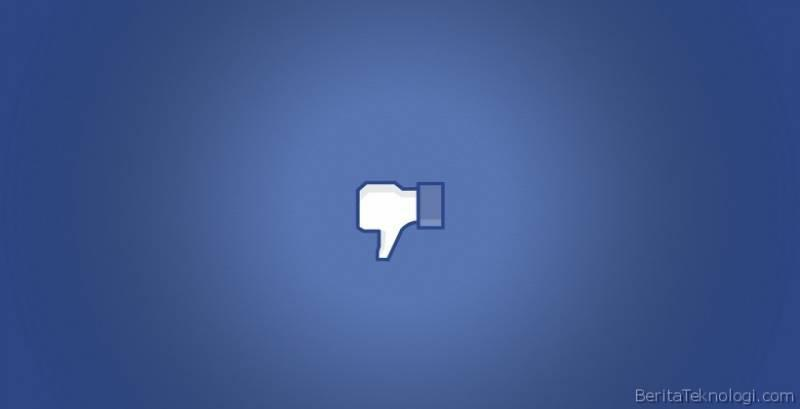 Infotek: Para Remaja kini Mulai Tinggalkan Facebook, Beralih ke Instagram, Twitter serta WhatsApp