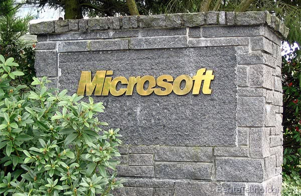 Infotek: Microsoft kini Kembangkan Proyek OS Non-windows dengan Nama Midori
