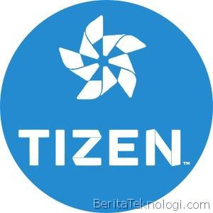 Infotek: Samsung Pastikan bakal Rilis Smartphone Tizen pada MWC 2014