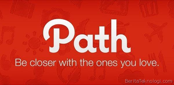 Infotek: Nokia Indonesia: Path dan BBM akan Segera Hadir di Windows Phone