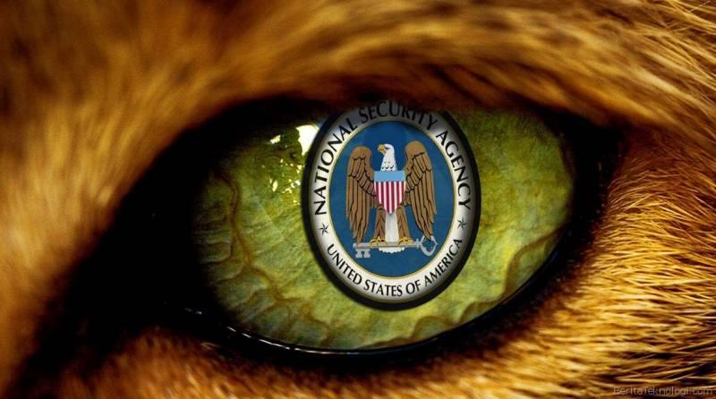 Infotek: Aksi Penyadapan NSA Ternyata Melibatkan Produsen Software Keamanan