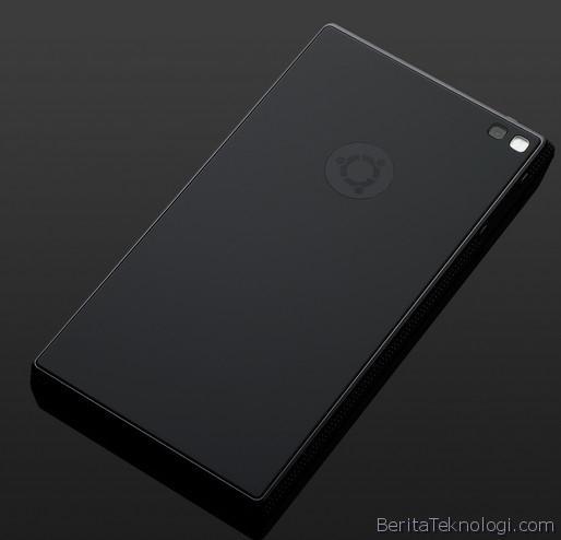Infotek: OS Ubuntu Touch Sudah Punya Empat Partner Produsen Smartphone