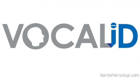 Infotek: VocalID, Teknologi Suara Buatan yang Realistik untuk Mereka yang Cacat Suara