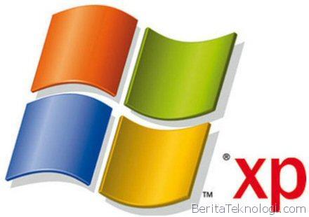 Infotek: Pemerintah Korea Selatan akan Berhenti Gunakan Windows XP dan Beralih ke Ubuntu