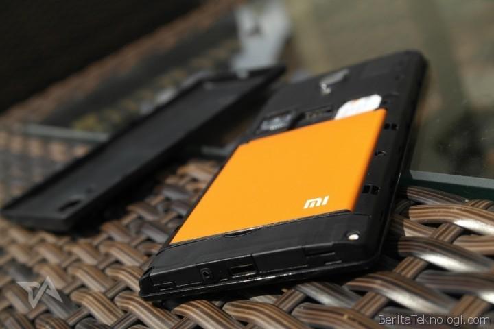Infotek: XiaoMi Berhasil Peroleh Pendapatan Sebesar 60 Miliar Rupiah Per Bulan dari Custom ROM Android MIUI
