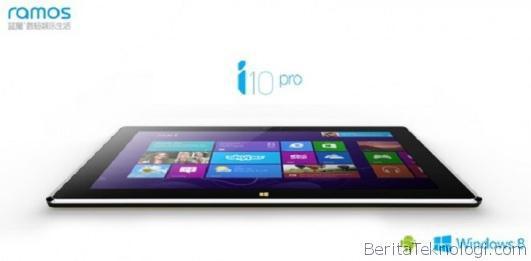 Dual-Boot-Ramos-i10-Pro-Tablet-main