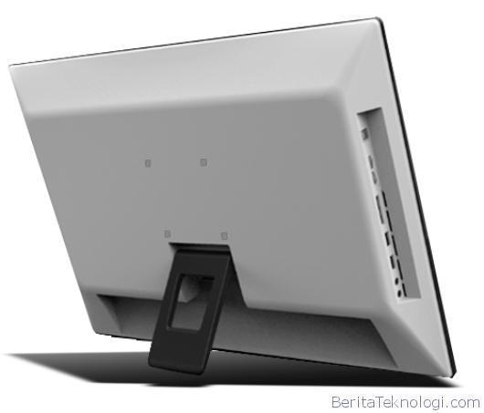 ECS-V20-Hybrid-penopang