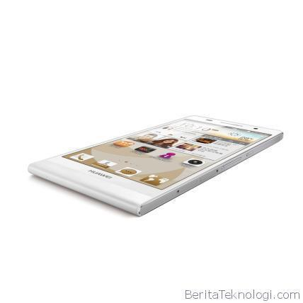 Huawei-Ascend-P6-S (2)