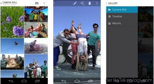 Motorola-Gallery-App-for-Android