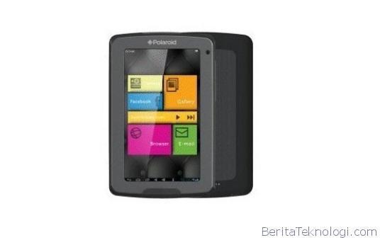 Polaroid-Android-Internet-Tablet-Mini