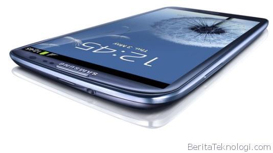 Samsung-AMOLED-4K-Smartphone