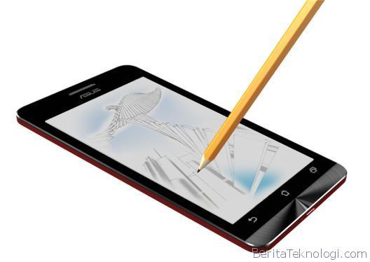 ZenFone-6_-Pen